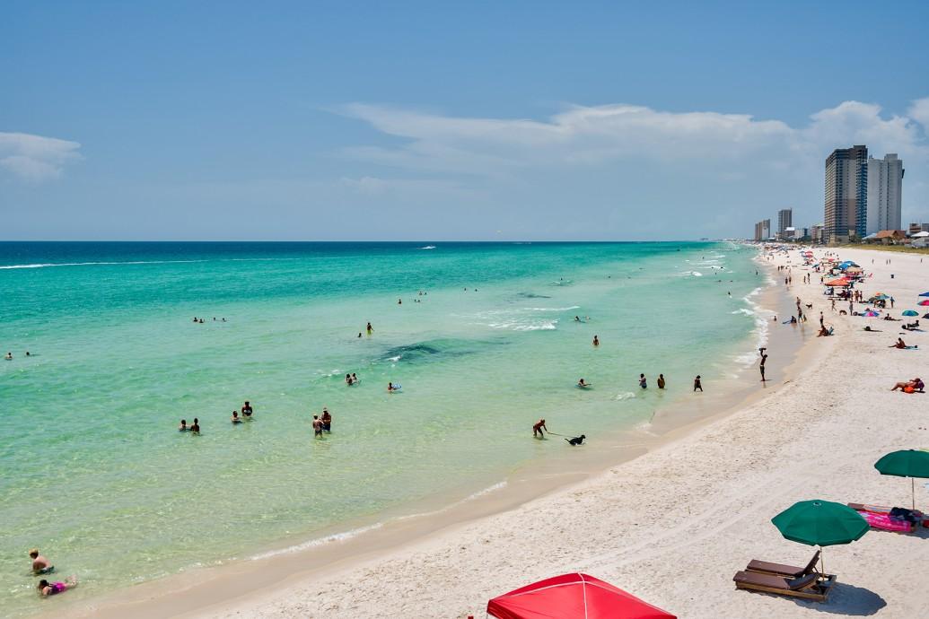 подборка крутых на всех пляжах страны фото кидман